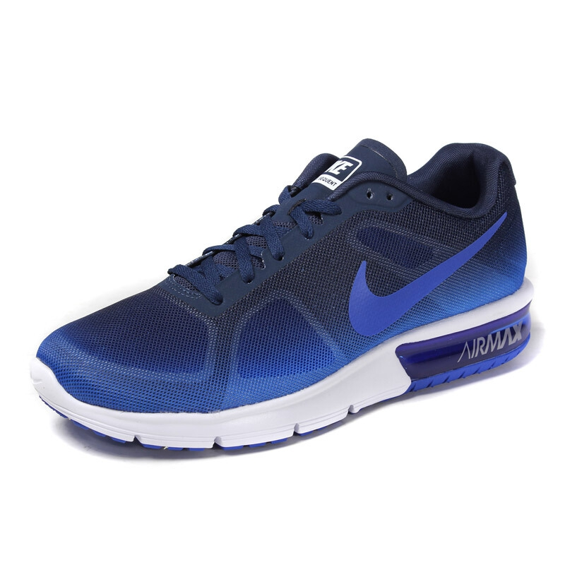 New nike running shoes