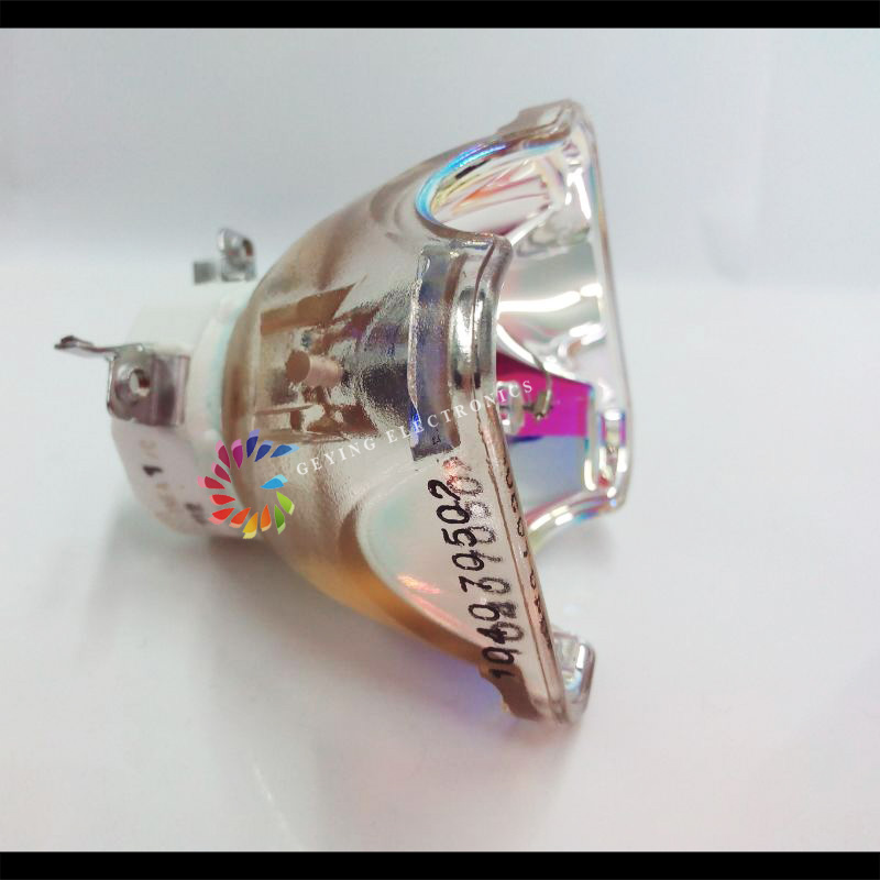 FREE SHIPMENT NSHA210W Original Projector Lamp Bulb NP05LP for N E C NP910W/NP901WG/NP905/NP905G/NP905G2/VT700/VT800 free shipment original projector lamp bulb np22lp uhp400 320 for n ec px800x np px750u ph1000u px700w px750u