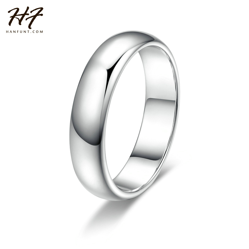 Online Buy Wholesale Mens Platinum Wedding Bands From