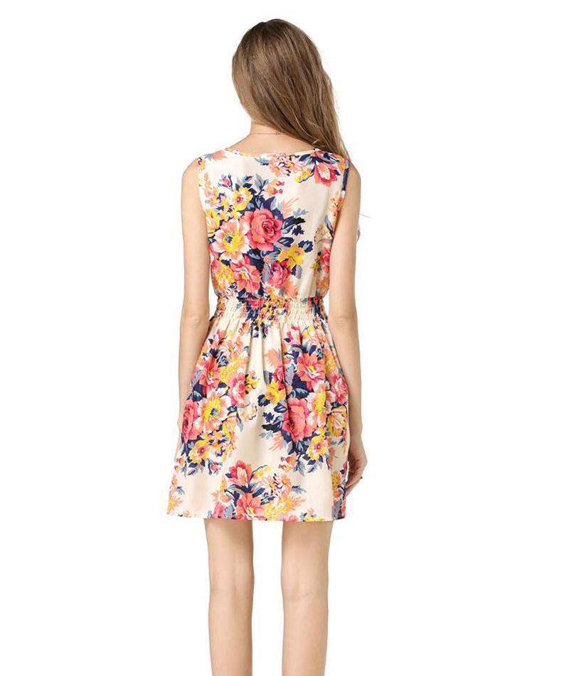 Women Dresses (10)