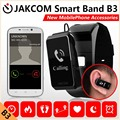 Jakcom B3 Smart Watch New Product Of Accessory Bundles As Torx Set Tools For Mobile Phone Mobile Lcd Repair Tools
