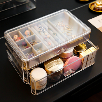 M DIY Bathroom Shelf Plastic Bathroom Bottles Storage Box  Bathroom Wall Shelf Bathroom Shelf Storage Bath Shelf C5062