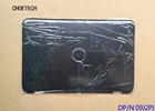 Free Shipping New LCD Cover Assembly for Dell Inspiron 15R N5010 M5010 Shell 09J2PJ 9J2PJ Black