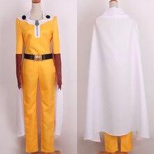 תלבושות cosplay ליל בסאיטמה