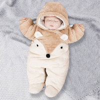 Fashion Cotton Rompers For Newborn Baby Boy Bow Decoration Child Clothes Summer Outerwear Jumpsuit Infant Bebe