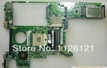 Motherboard For y460p independent dakl2fmb8f0 Original 95%New Well Tested Working One Year Warranty