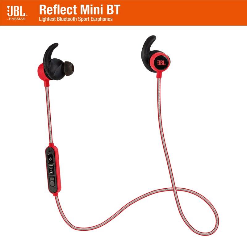 Jbl headphones wireless reflect - headphone wireless bluetooth jbl