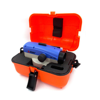 Instrument Erect image Laser Level Precision Tool Optical  Parallel Tester 32X At least four sets for sale
