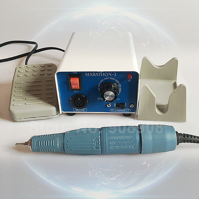 Originali naujoji Korėjos SAEYANG juvelyrinių dirbinių medžio - Elektriniai įrankiai - Nuotrauka 1