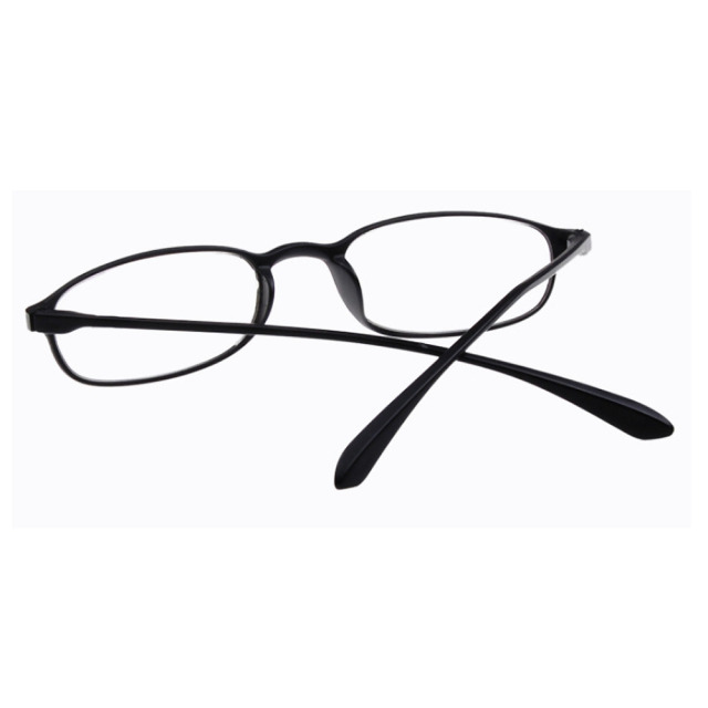 6cb0c15b6825 Flexible eyes Reading Glasses Mens Women 2017 New Imitation TR90 Reader  Spectacles 1.0 to 4.0 008