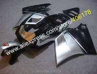 Free Shipping Cheap For DUCATI Fairings 748 916 996 998 1996 2002 96 02 Aftermarket Motorcycle