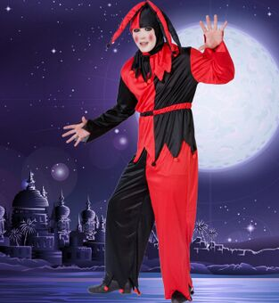 buy circus theme costumes and get free shipping on aliexpresscom