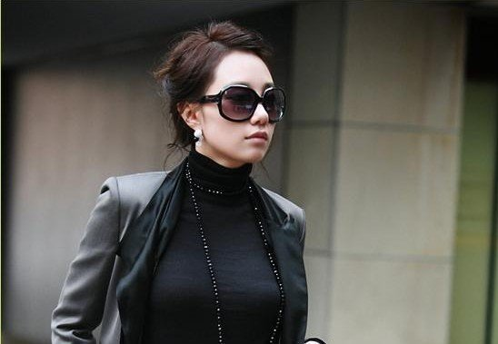 most popular womens sunglasses  Aliexpress.com : Buy 2011 Most Popular Fashion Vintage Sunglasses ...