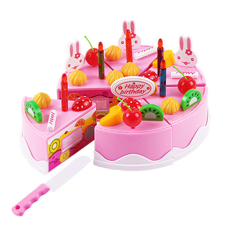 Play Kitchen Food online get cheap play kitchen set -aliexpress | alibaba group