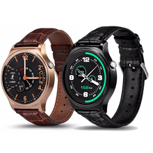 GW01 Bluetooth font b Smartwatch b font Smart watch with font b Heart b font font