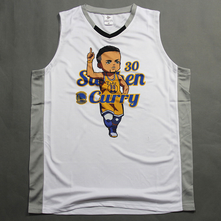 d6775bc3794 SYNSLOVEN Men Basketball Jersey top Uniforms warriors no.30 stephen curry Sports  clothing mesh Breathable