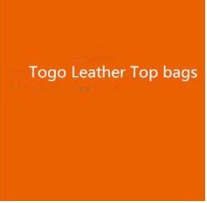 2018 Famous Brand Genuine Leather Women s Gold Silver Lock Handbags Clemence Designer Big Fashion Bolsas