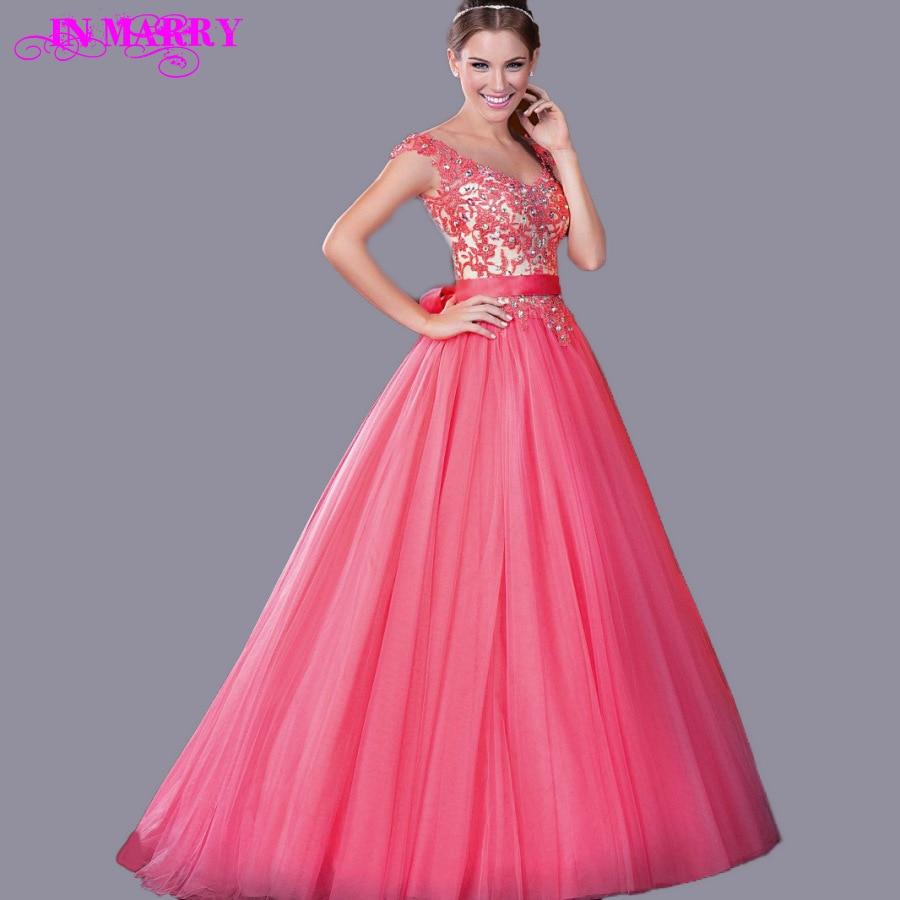 bd4c006bb 898cc34e-8ebd-4966-a16d-331d827d78aa vestidos de quincea era con manga