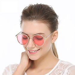 Polarized-Sunglasses-Female-Brand-Ladies-Sunglasses-Fashion-Summer-Style-Sun-Glasses-for-Women-Brand-Designer-Eyewears