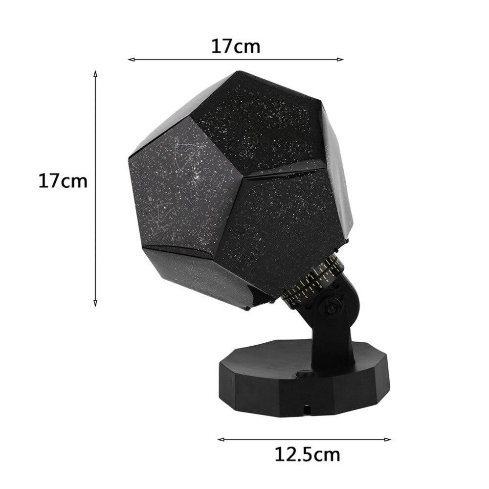 Звездный проектор Astrostar в Шилке