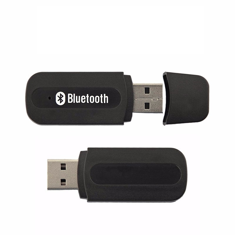 Aliexpress.com : Buy BOLS Bluetooth Receiver A2DP Stereo
