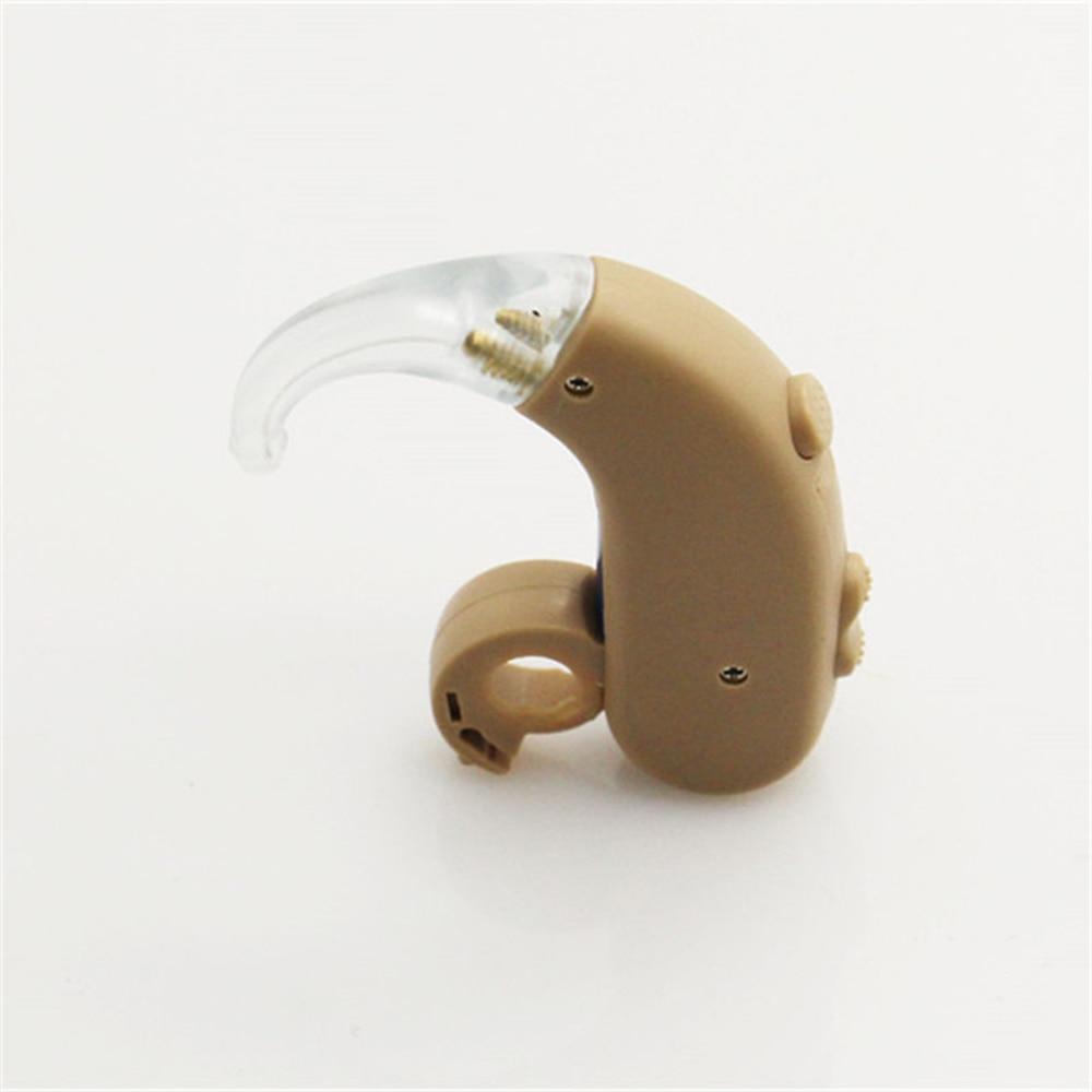 все цены на High-grade AXON D-303 Digital BTE Hearing Aid Personal Sound Amplifier Volume Amplifier Ear Care Tools for Severe Hearing Loss онлайн