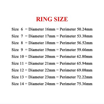 Magic Letter The Lord of One Ring Black Silver Gold Titanium Stainless Steel Ring 4