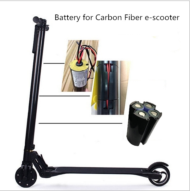 li po battery for electric scooter recharge lithium battery 18650 charging battery in scooter. Black Bedroom Furniture Sets. Home Design Ideas