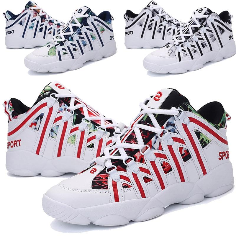 innovative design ed933 cc6da Unter Rüstung Scorpio 2 Herren Laufschuhe Zapatillas Hombre Deportiva Gehen  Weiche Trekking Schuhe Atmungs Jogging Turnschuhe