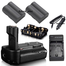 Buy canon eos 30d battery grip and get free shipping on