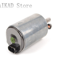 Buy bmw valvetronic motor and get free shipping on