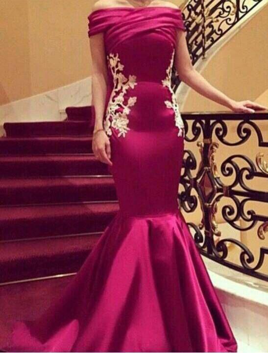 2015 Free shipping Party Prom Gowns Formal Long Evening dresses vestido de festa robe soiree TK507