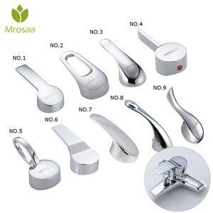 1 Pcs Mrosaa 35mm/40mm Faucet