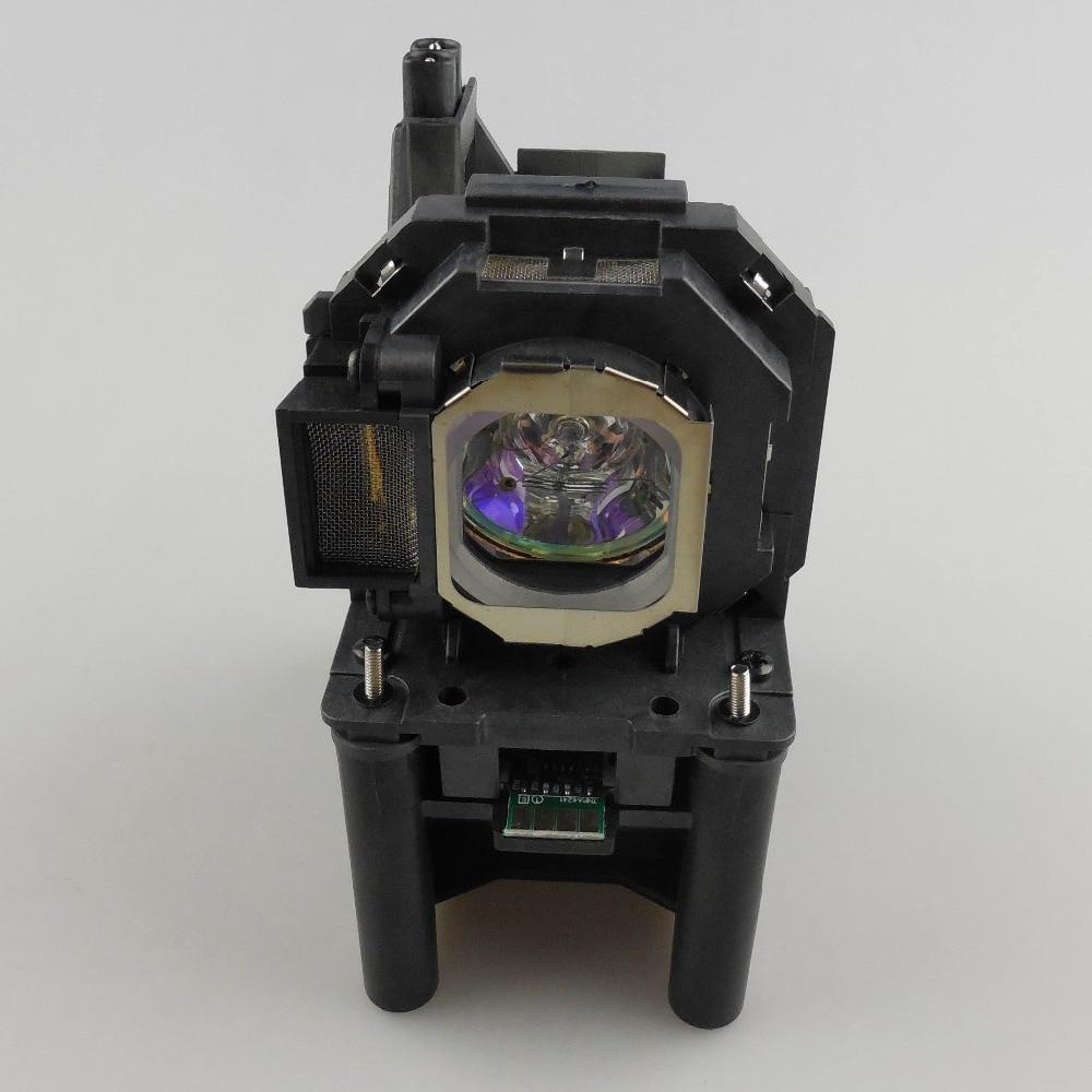 Original Projector Lamp ET-LAF100 for PANASONIC PT-F200NTU / PT-F200U / PT-F200 / PT-FW300NTU / PT-FW300U / PT-F300NTU nobrand 9 laf