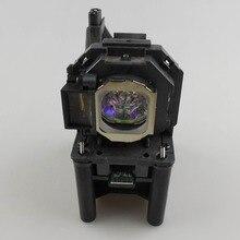 цена на Original Projector Lamp ET-LAF100 for PANASONIC PT-F200NTU / PT-F200U / PT-F200 / PT-FW300NTU / PT-FW300U / PT-F300NTU