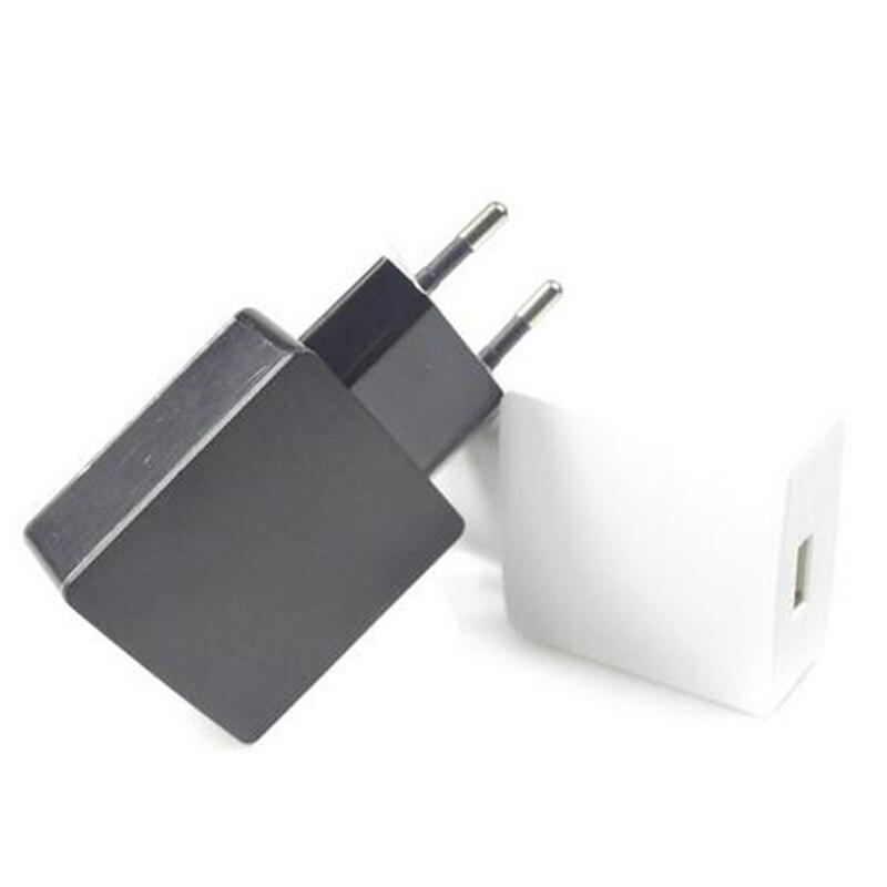 effelon 5V/2A Quick Travel Charger Adapter EU Plug  For huawei P9/P9 Plus
