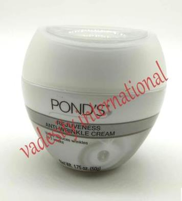 Vadesity PONDS Clarant B3 Dark Spot Correcting Cream 50g