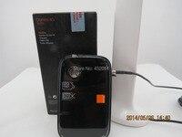 UNLOCKED HUAWEI E5776 150MBPS CAT4 4G MOBILE MIFI WIFI + free TS9 antenna