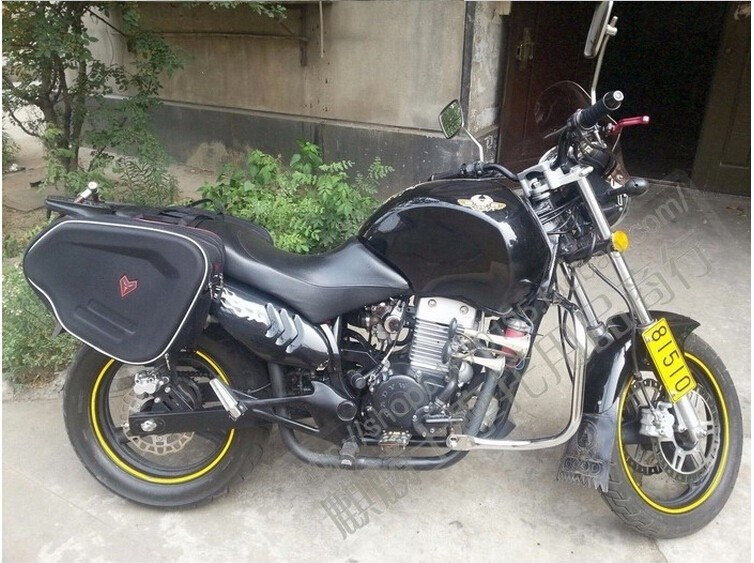 universal motorcycle saddlebags 03