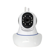 1.3MP 2MP Wifi PT IP Camera Wi-fi 960P 1080P IP Network Came