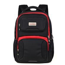 2017 Aspensport Waterproof Large Capacity 17Inch Laptop Bag Man Backpack Bag Black Backpack for Women School Bags Mochila Mascul