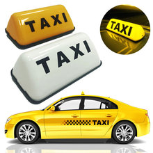 Buy roof taxi and get free shipping on AliExpress com