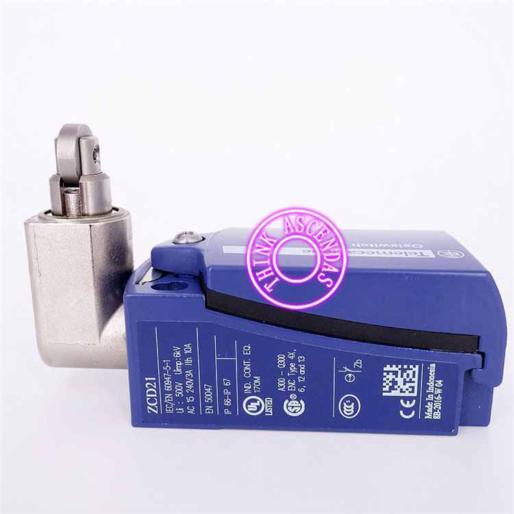 цена Limit Switch Original New XCKD2164G11 ZCD21 ZCE64 ZCDEG11 / XCKD2164P16 ZCD21 ZCE64 ZCDEP16
