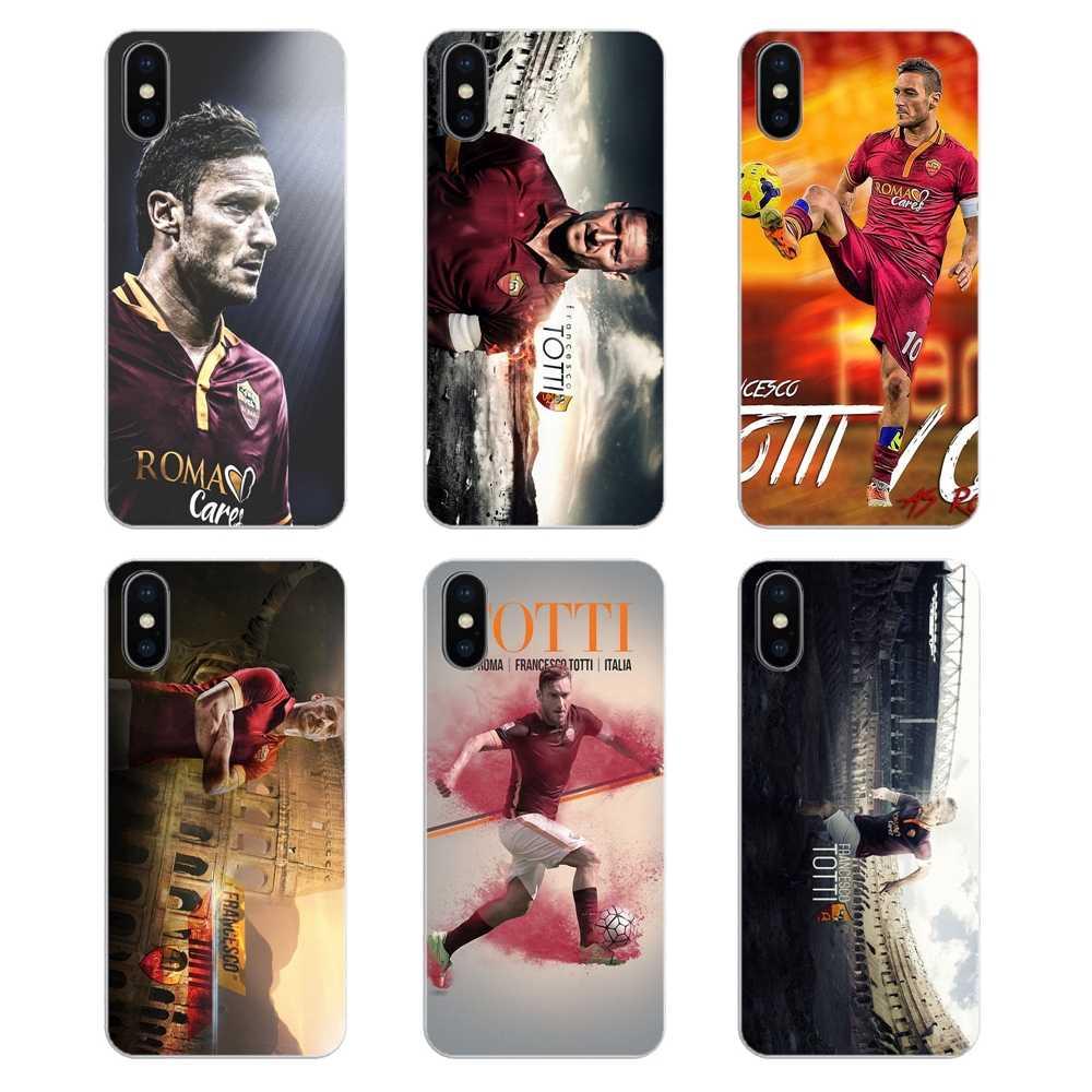 France Football Star Kylian Mbappe For Nokia 2 3 5 6 8 9 230