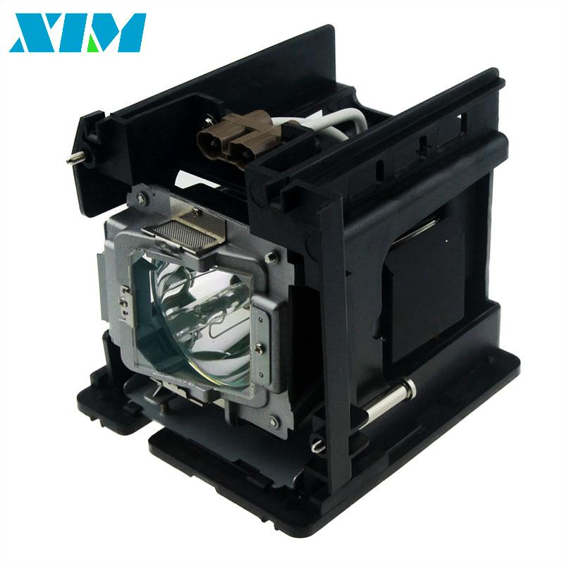 HIGH QAUALITY SP-LAMP-072 Projector Lamp Bulb With Housing For INFOCUS IN3118HD