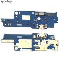 Coolpad torino r108 usb 충전 포트 보드 충전기 coolpad torino r108 휴대 전화 용 플렉스 케이블 독 커넥터