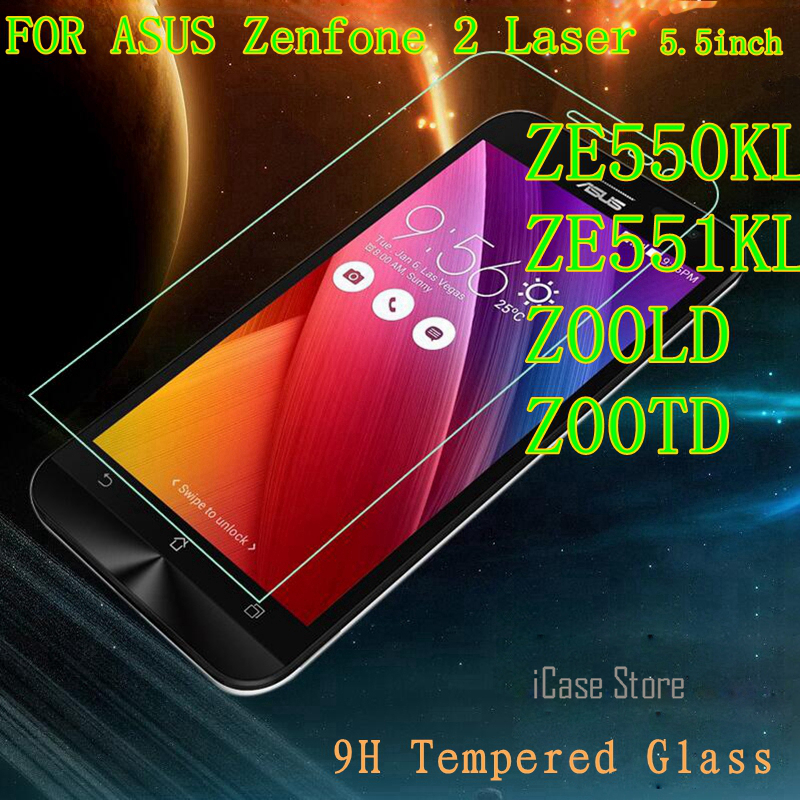 Big promotion for glass ze551 and get free shipping - 08898lam