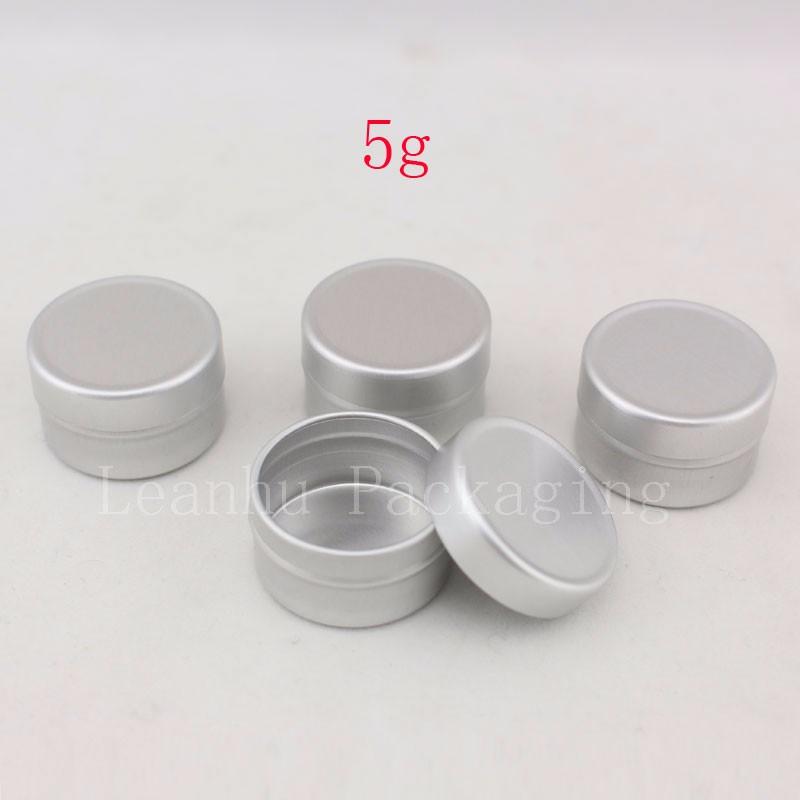 5g-aluminum-jar--(1)