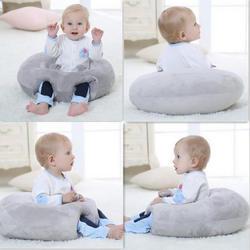 Детские стулья для кормления диван Младенческая Сумка детский стул принцесса диван переносное сиденье для ребенка комфортное детское