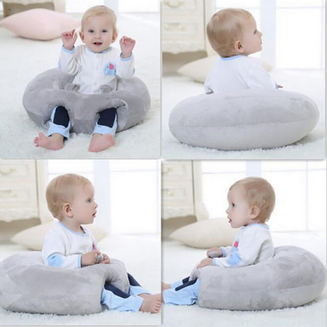 Baby Feeding Chairs Sofa Infant Bag Kids Children Chair